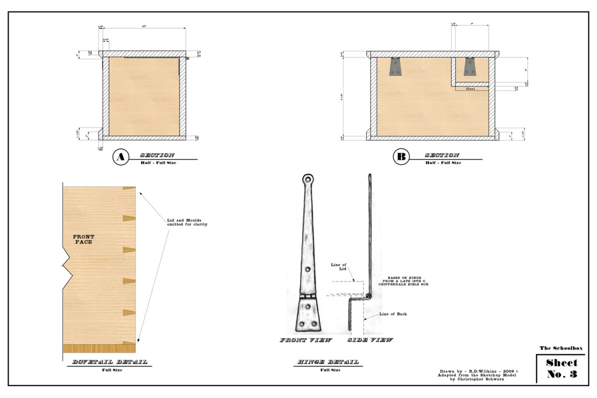 how to add location in sketchup