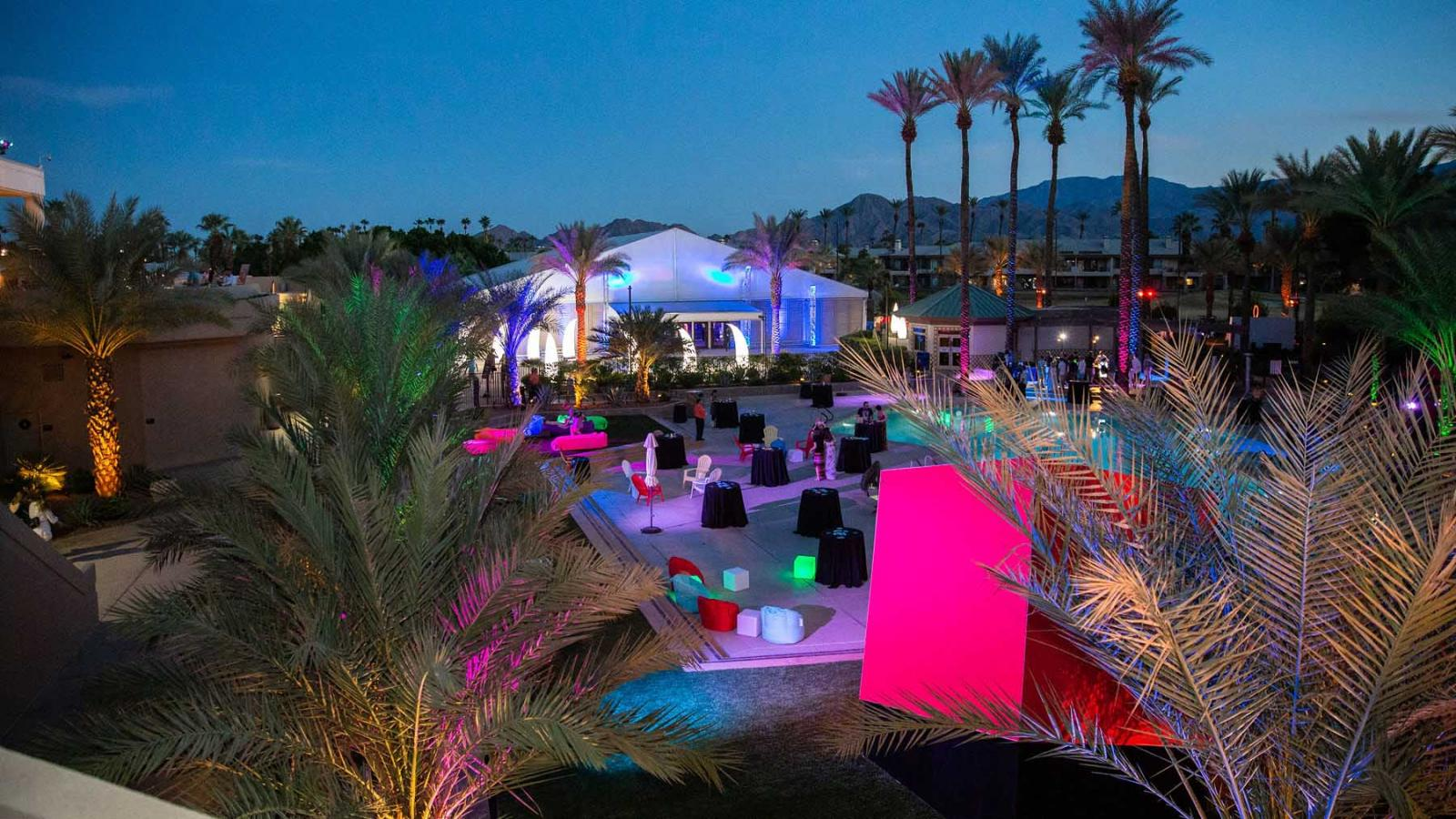 desert_glow_party_palm_springs