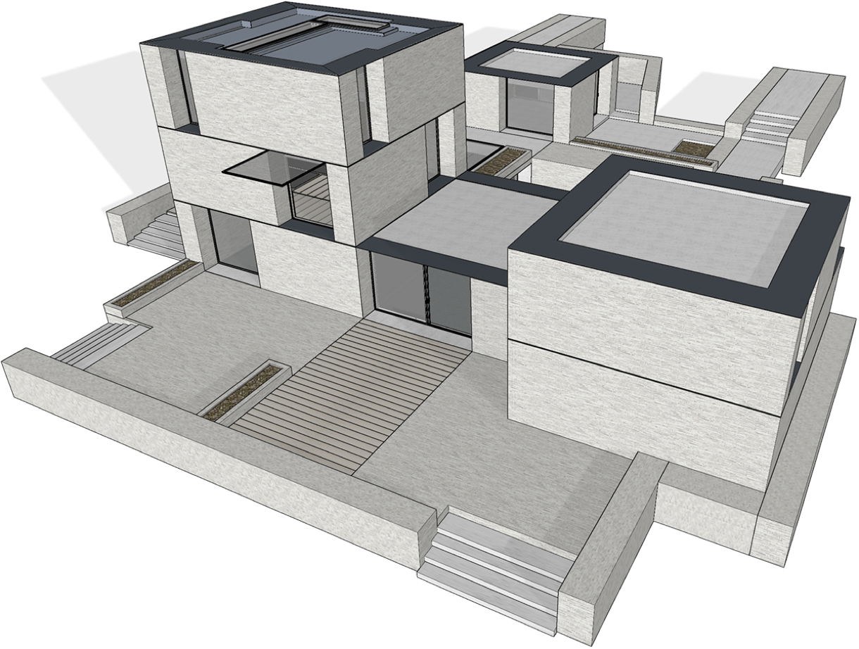 Architectural Design Software Web Based Architecture Tool