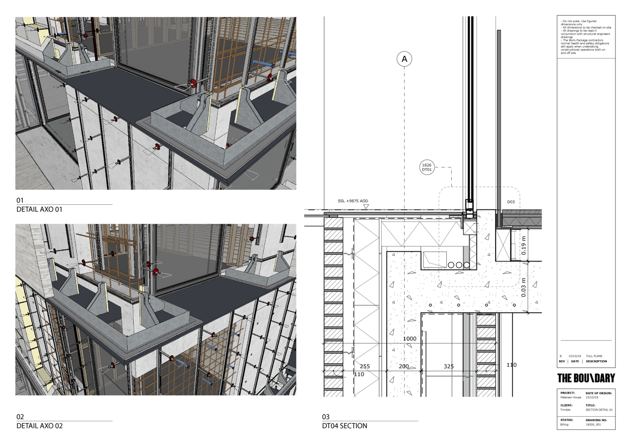 Layout 3d Model To 2d Converter Sketchup