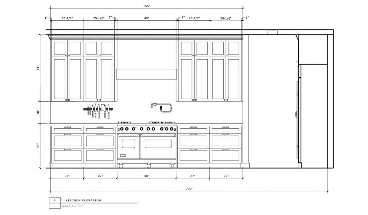 3D Interior Design Software | Kitchen Design Software | 3D