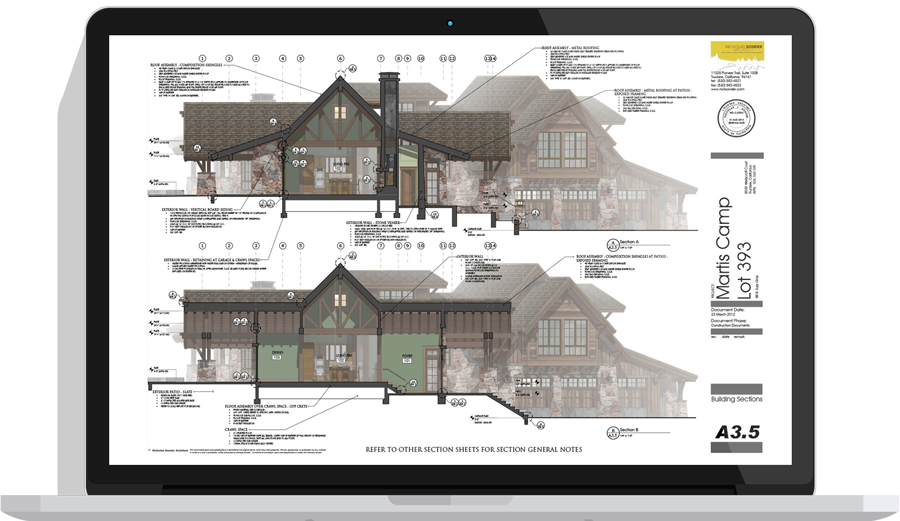 Sketchup pro sketchup for Easy to use house plan drawing software