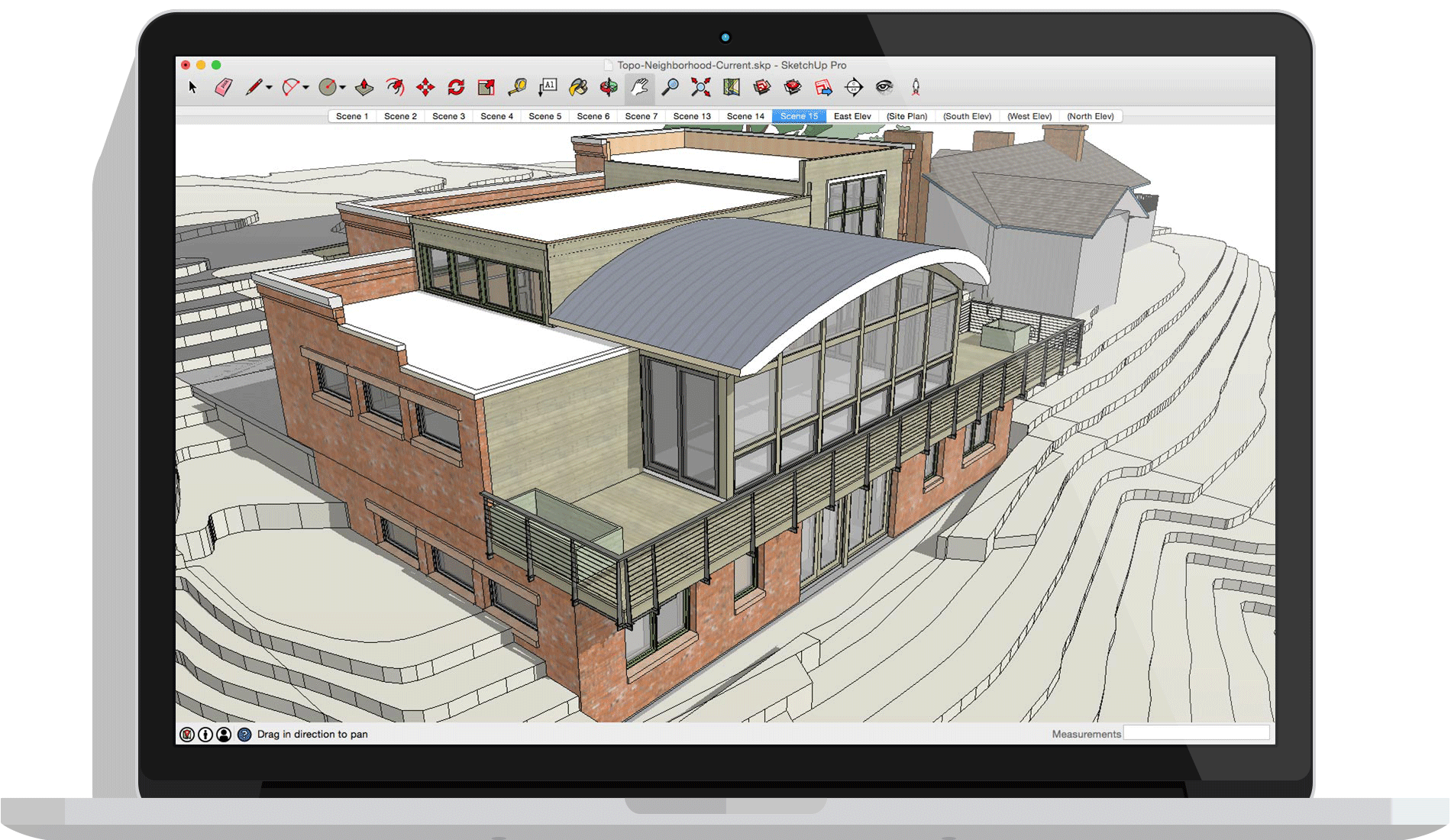 Sketchup for 3d printing sketchup Free 3d building design software