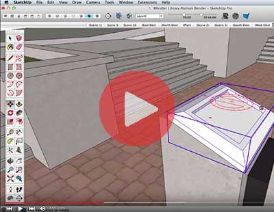 how to download google sketchup 2016