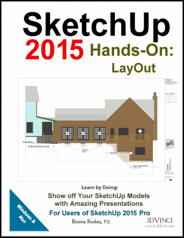 3d modeling books and resources house design sketchup rh sketchup com sketchup layout user guide pdf sketchup user guide